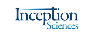 logo Inception Science