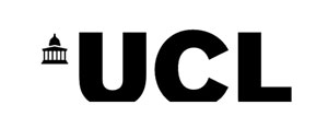 Logo University College of London