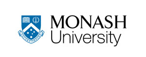 Logo University Of Monash